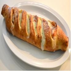 Pepperonata Stromboli
